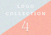 Logo Collection IV